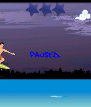 Surfing Boy Ekran Görüntüleri - 2