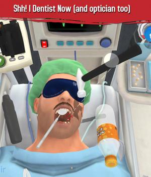 Surgeon Simulator Ekran Görüntüleri - 4