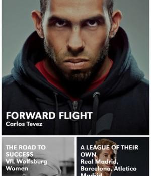The FIFA Weekly Ekran Görüntüleri - 5