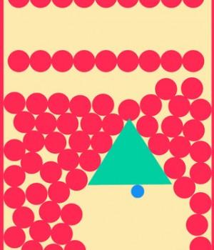 The Line Zen Ekran Görüntüleri - 2