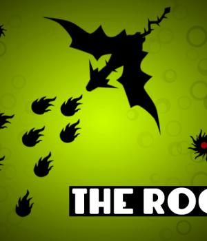 The Rockets Ekran Görüntüleri - 5