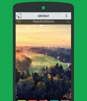 Themer Beta Ekran Görüntüleri - 4