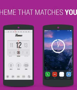 Themer Beta Ekran Görüntüleri - 1