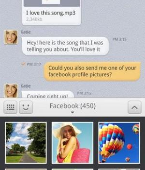 TicToc Ekran Görüntüleri - 4