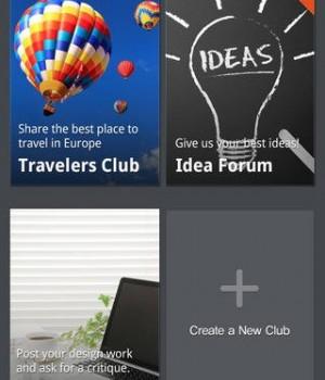 TicToc Ekran Görüntüleri - 2