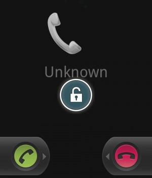 Tiny Call Confirm Ekran Görüntüleri - 1
