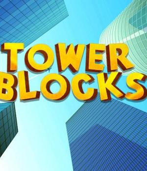 Tower Blocks Ekran Görüntüleri - 6