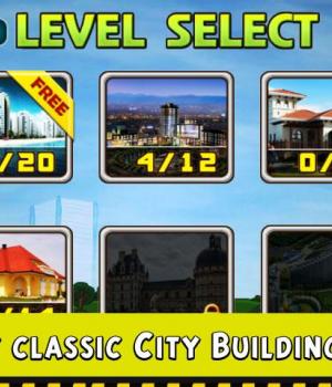 Tower Blocks Ekran Görüntüleri - 1