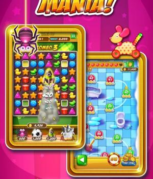 Toy Mania Ekran Görüntüleri - 6