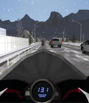 Traffic Rider : Multiplayer Ekran Görüntüleri - 1