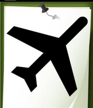 Travel Symbols Ekran Görüntüleri - 3