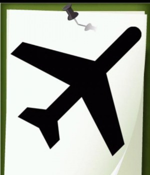 Travel Symbols Ekran Görüntüleri - 4