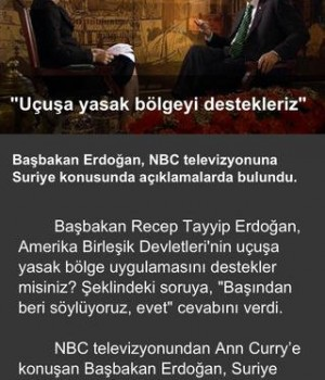 TRT Haber Ekran Görüntüleri - 1