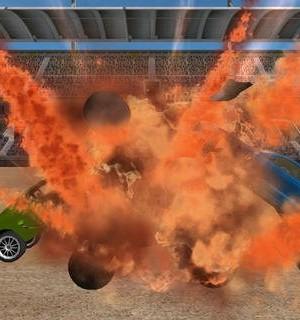 Truck Boxer Ekran Görüntüleri - 5