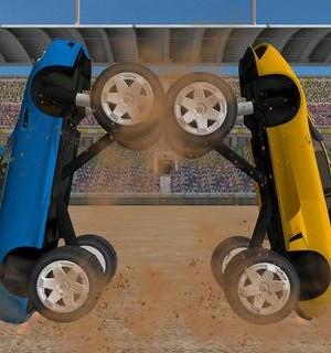 Truck Boxer Ekran Görüntüleri - 4