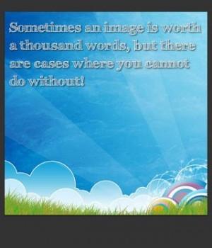 Tweegram Ekran Görüntüleri - 3