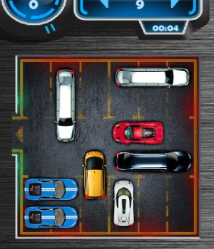 Unblock Car Ekran Görüntüleri - 5