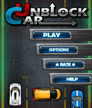 Unblock Car Ekran Görüntüleri - 1