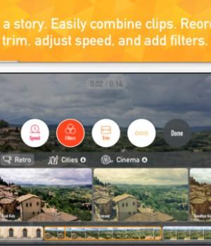Vee for Video Ekran Görüntüleri - 4