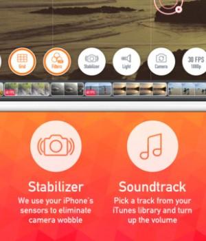 Vee for Video Ekran Görüntüleri - 2