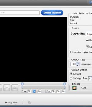 Video to GIF Ekran Görüntüleri - 1
