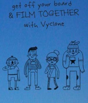 Vyclone Ekran Görüntüleri - 2