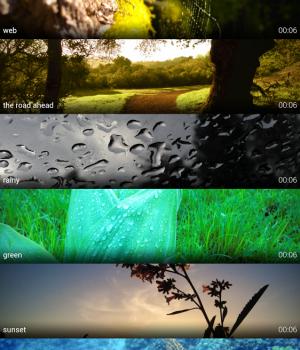 WeVideo Ekran Görüntüleri - 5