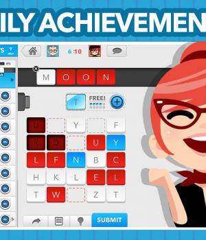 Wordly Ekran Görüntüleri - 2