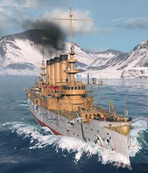 World of Warships Ekran Görüntüleri - 3