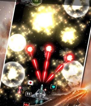X-Fighter Ekran Görüntüleri - 5