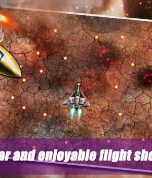 X-Fighter Ekran Görüntüleri - 1