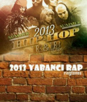 Yabancı Rap Şarkıları Ekran Görüntüleri - 5