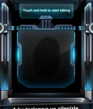 Yalan Makinesi Ekran Görüntüleri - 3