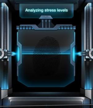 Yalan Makinesi Ekran Görüntüleri - 2