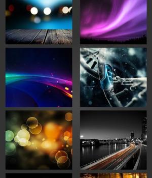 Zedge Ekran Görüntüleri - 5