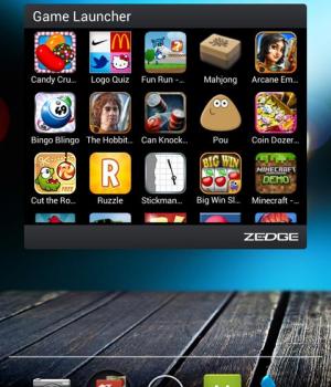 Zedge Ekran Görüntüleri - 1