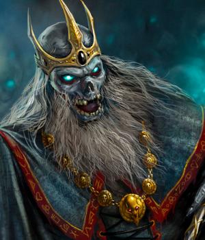 Berserk the Cataclysm Ekran Görüntüleri - 2