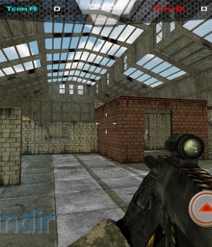 Bullet Party Ekran Görüntüleri - 4