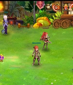 Demon Crusade Ekran Görüntüleri - 5