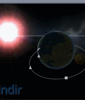 Kerbal Space Program Ekran Görüntüleri - 7