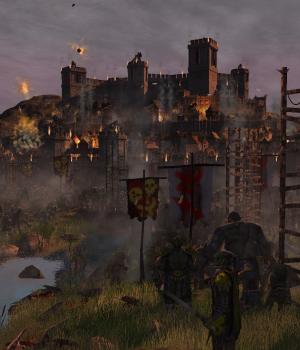 Kingdom Wars Ekran Görüntüleri - 1