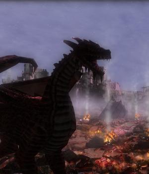 Kingdom Wars Ekran Görüntüleri - 3