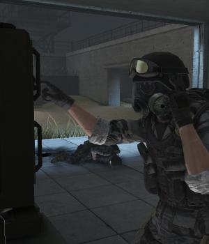 SKILL: Special Force 2 Ekran Görüntüleri - 2
