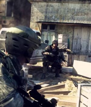 SKILL: Special Force 2 Ekran Görüntüleri - 5