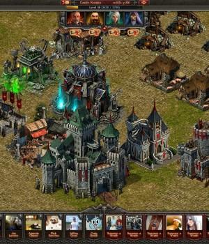 Stormfall: Age of War Ekran Görüntüleri - 5