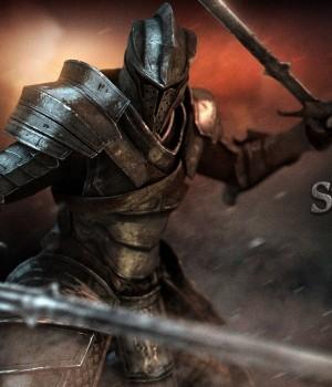 Stormfall: Age of War Ekran Görüntüleri - 4