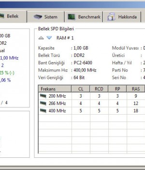 HWM BlackBox Ekran Görüntüleri - 2
