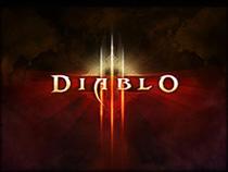 Diablo III Wallpaper Pack Ekran Görüntüleri - 1
