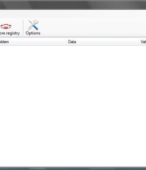 Little Registry Cleaner Ekran Görüntüleri - 3