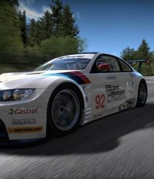 Need for Speed: SHIFT Ekran Görüntüleri - 3
